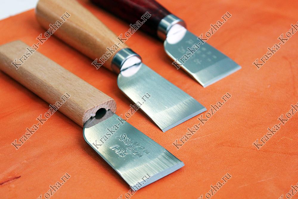 Шорные ножи купить