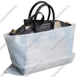 Мешок для упаковки сумок из нетканого материала