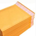 Клейкая лента для конвертов
